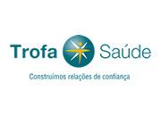 logo_trofa_