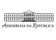 logo-assembleiadarepublica