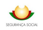 logo-seguranca-social